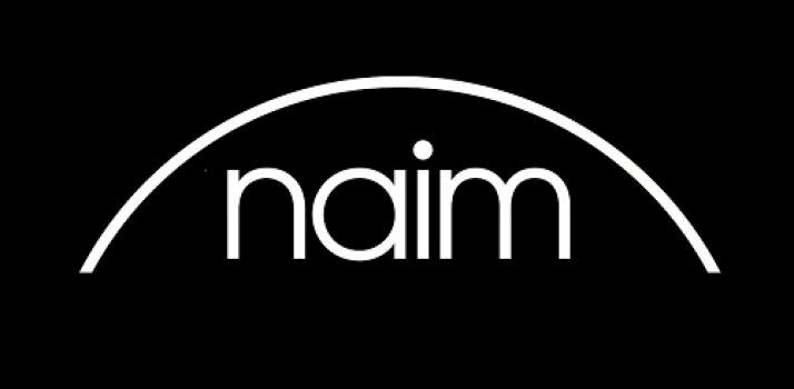 Niam Audio