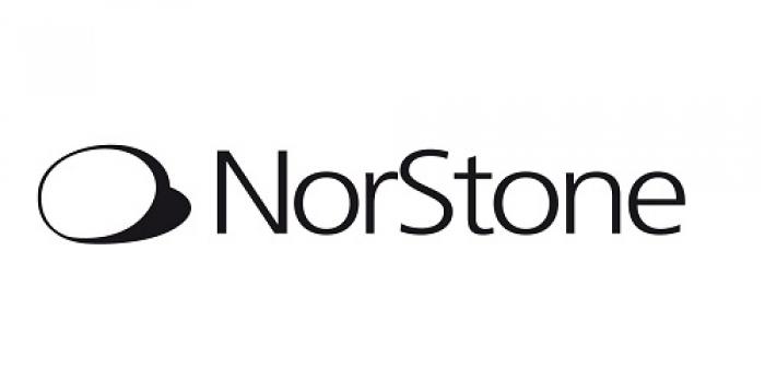 Norstone