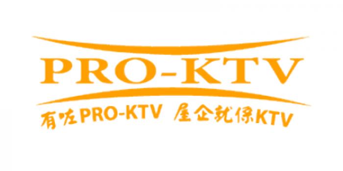 Pro-KTV