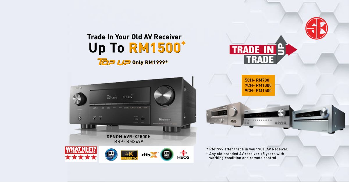 Style Laser Audio Your One Stop AV Online Store, Marantz, Denon