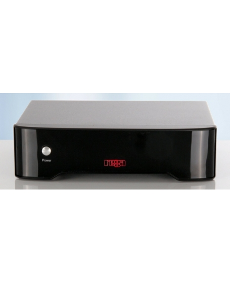 Rega Fono MC Phono Stage Made In England