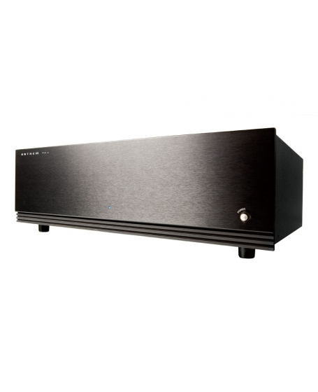 Anthem PVA 2 Power Amplifier Made In Canada