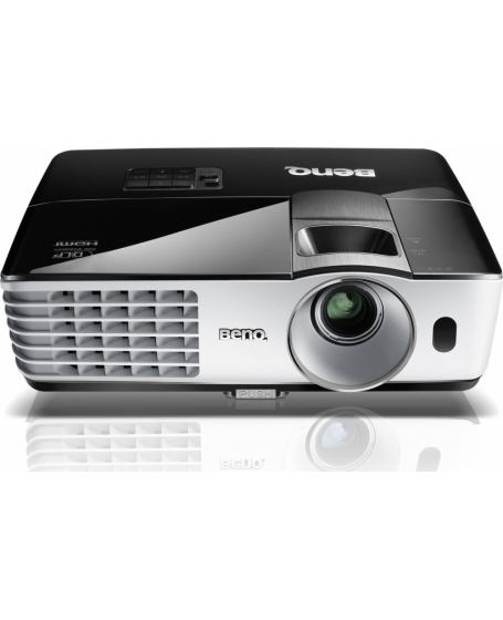 BenQ TH681 Full HD Home Theater Projector
