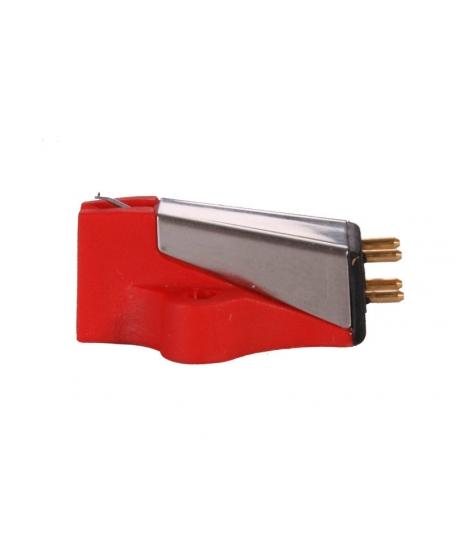 Rega Bias 2 Mm Phono Cartridge Made In England