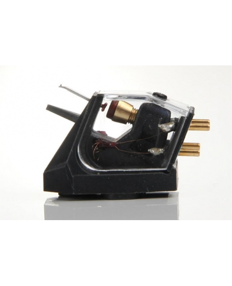 Rega Ania Moving Coil Cartridge Made In England