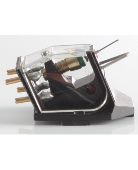 Rega Aphelion MovingCoil Cartridge Made In England