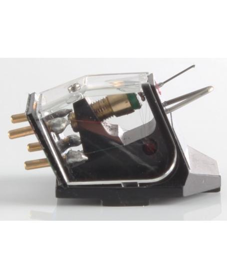Rega Aphelion MovingCoil Cartridge Made In England