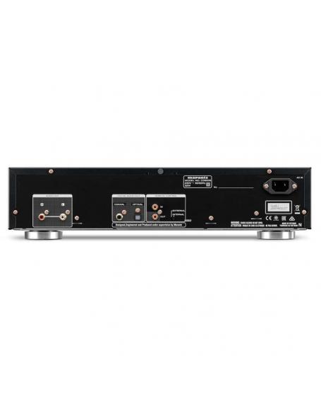 Marantz CD6006 CD Player With USB