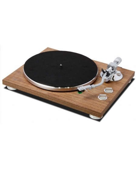 TEAC TN-400BT Analog Turntable with Bluetooth