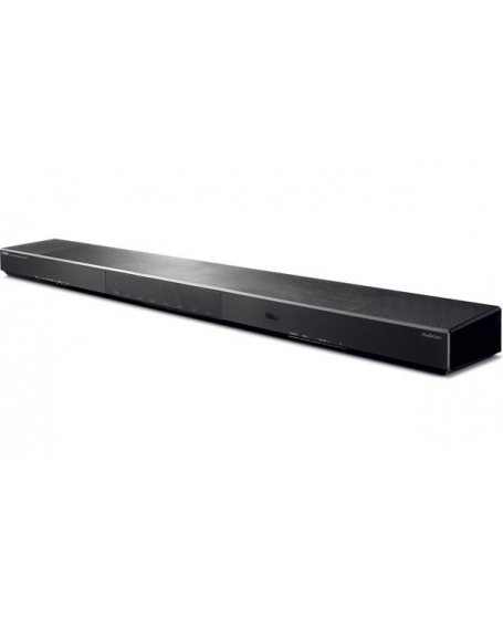 Yamaha YSP-1600 MusicCast Sound Bar