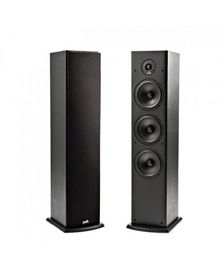 Polk Audio T50 Floor Standing Speaker
