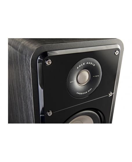 Polk Audio Signature S50 Floorstanding speaker