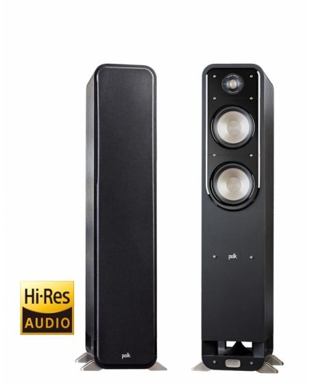 Polk Audio Signature S55 Floorstanding Speaker