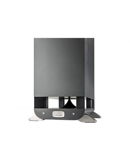 Polk Audio Signature S60 Floorstanding Speaker