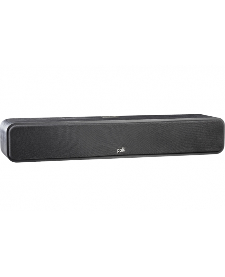 Polk Audio Signature S35 Center Channel Speaker