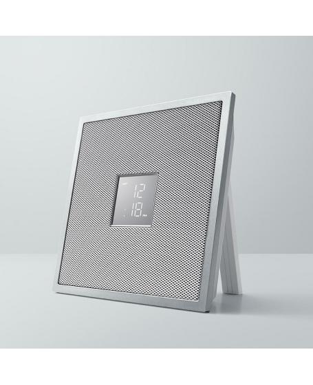 Yamaha ISX-18 Restio Life Style Bluetooth Speaker