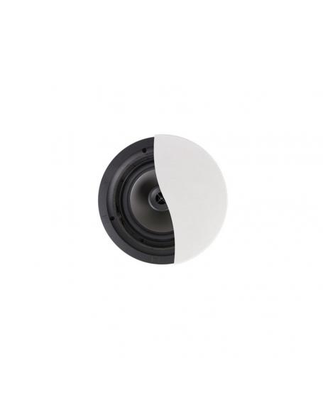 Klipsch CDT-2800-C In Ceiling Speaker ( Each )