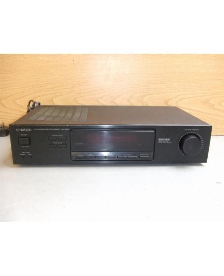 Kenwood SS-3300 AV Surround Processor ( PL )