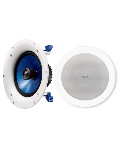 Yamaha NS-IC800 Atmos In-ceiling Speaker ( Pair )