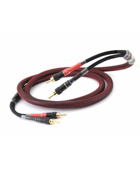 Pro AV Speaker Cable 2.5 Meter