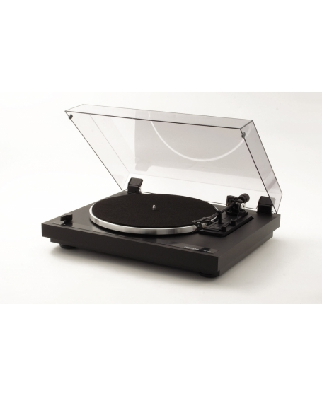 Thorens TD 190-2 Turntable Made In Germany ( PL )