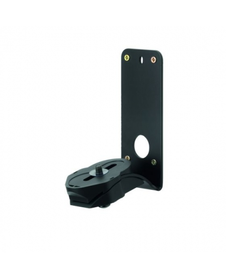 Q Acoustics 3000WB Wall Speaker Bracket (Each)