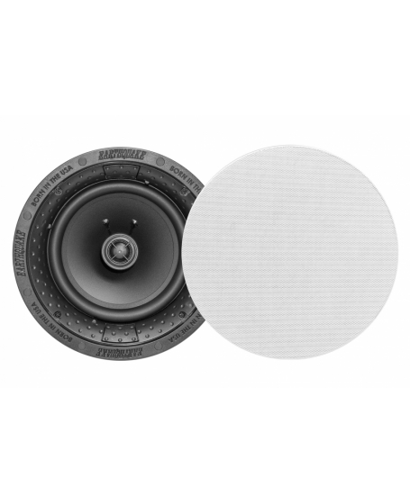 Earthquake R650 6.5'' Atmos Ceiling Speaker ( Pair )