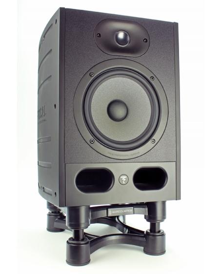 IsoAcoustics ISO-200SUB Isolation Speaker Stand (Each)