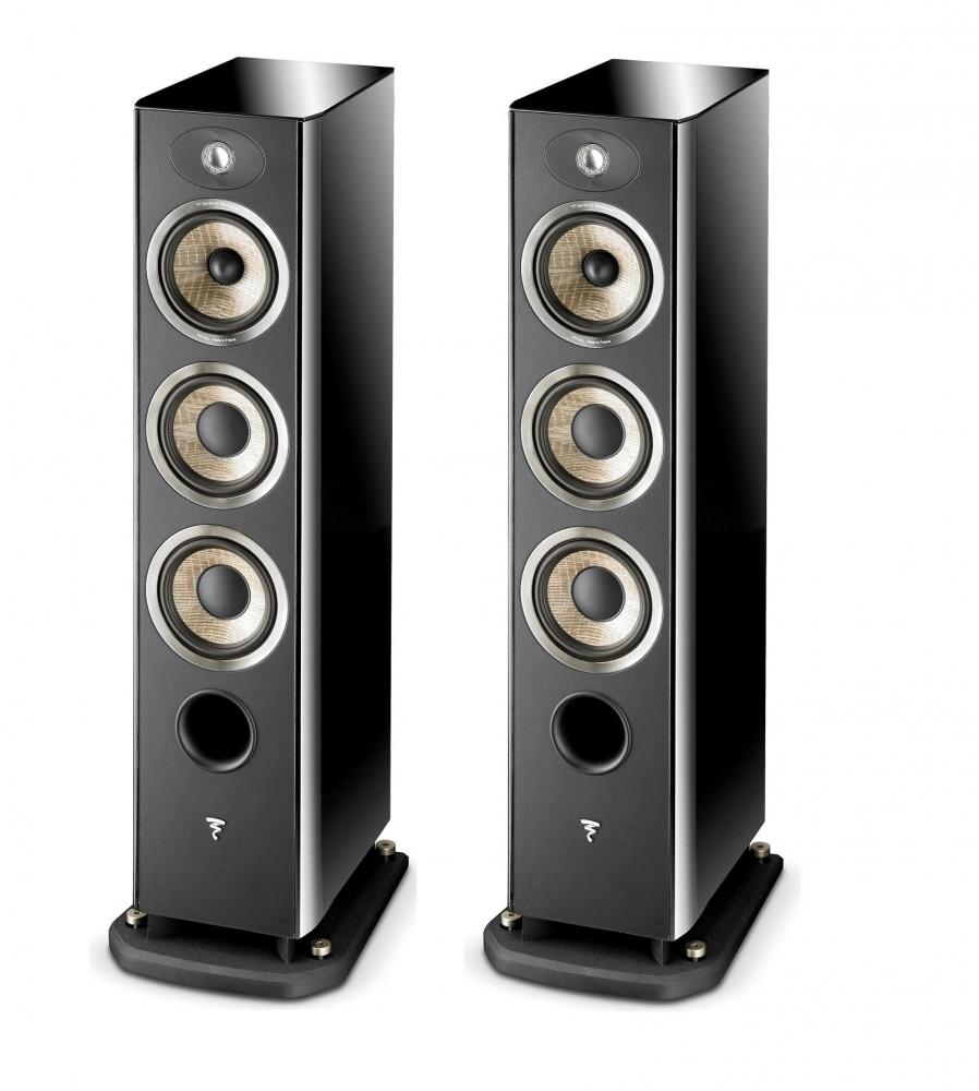 Focal Aria 926 Floor Standing Speaker France Made