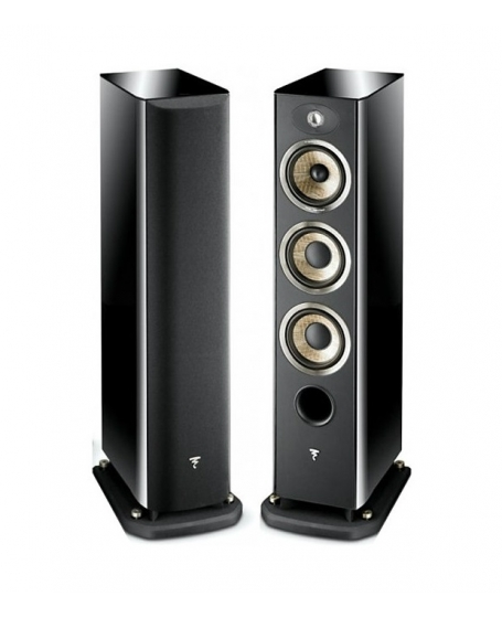 Focal Aria 926 Floor Standing Speaker France Made