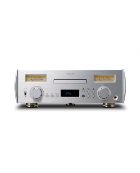 TEAC NR-7 Network CD Player + Integrated Amplifier