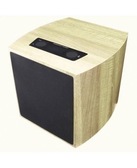 Mordaunt Short Mezzo 9 Powered Subwoofer ( PL )