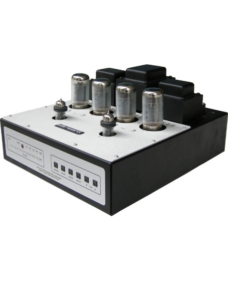 Audio Research VSi60 Tube Amplifier Made In USA