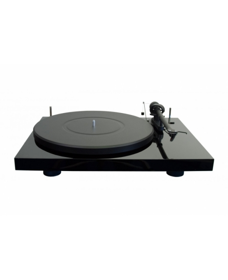 Pro-Ject Debut Carbon DC Turntable ( PL )