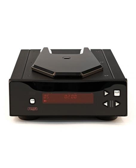 Rega Apollo-R CD Player Made In England ( DU )