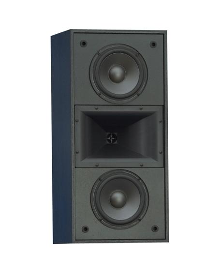 Klipsch KT-LCR THX Certified Speaker