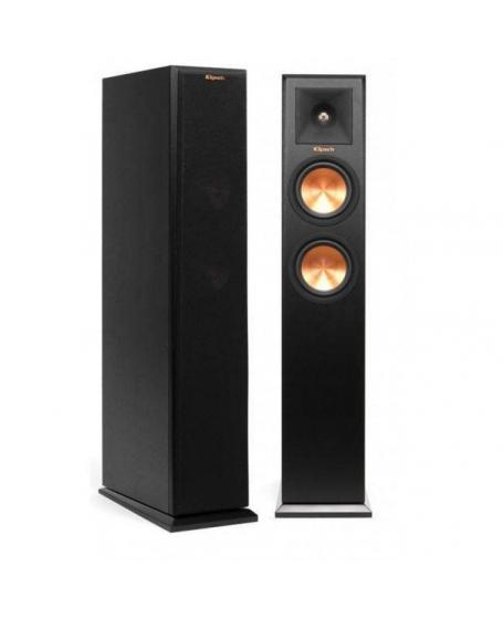 Klipsch RP-250F Reference Premier Floorstanding Speaker