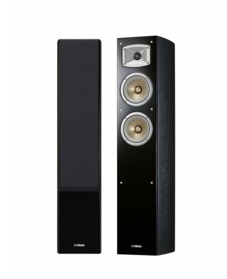 Yamaha NS-F330 Floor Standing Speaker