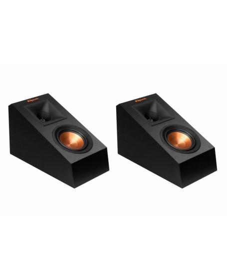 Klipsch RP-140SA Atmos Enabled Elevation Speaker