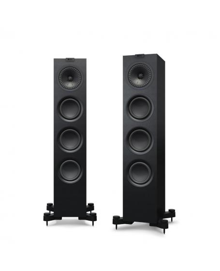 KEF Q550 Floor Standing Speaker
