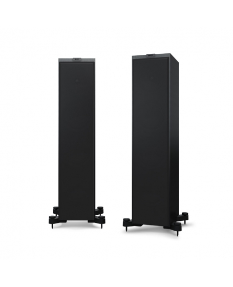KEF Q750 Floor Standing Speaker Without Grille