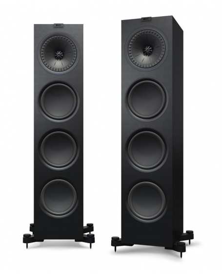 KEF Q950 Hi End Floorstanding Speaker