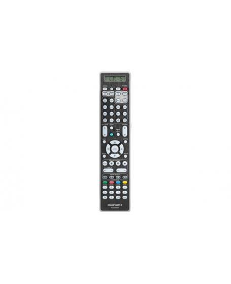 Marantz SR8012 11.2Ch Atmos Network AV Receiver