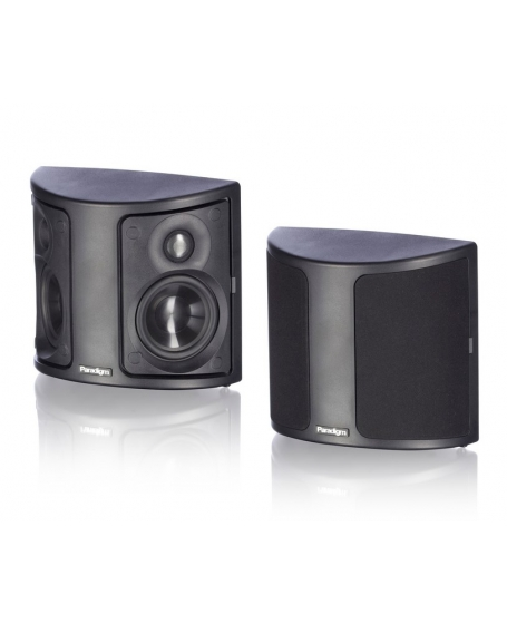 Paradigm Monitor Surround 1 V7 Bipolar Speaker
