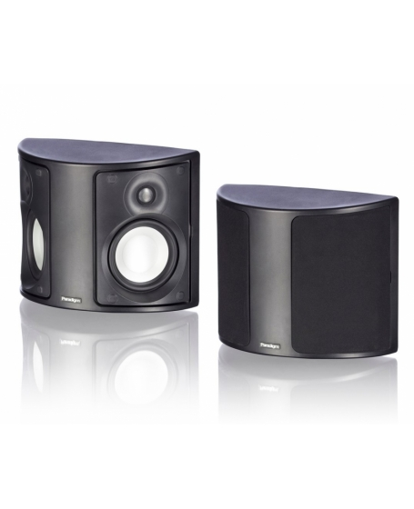 Paradigm Monitor Surround 3 V7 Bipolar Speaker
