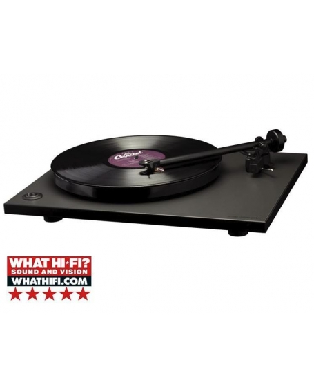 Rega RP1 Turntable Made In England ( PL )