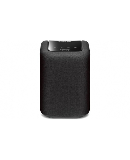 Yamaha WX-010 MusicCast Wireless Speaker