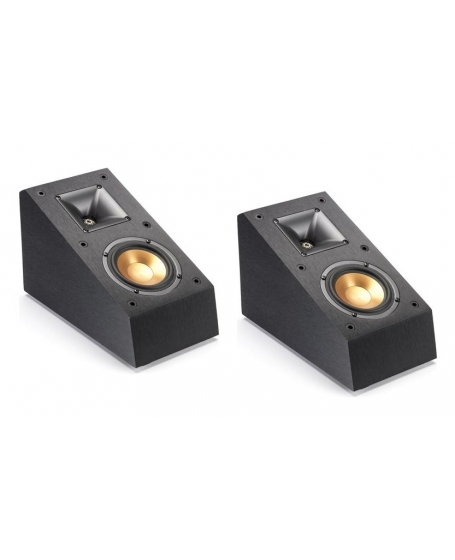 Klipsch R-14SA Atmos Enabled Elevation Speaker