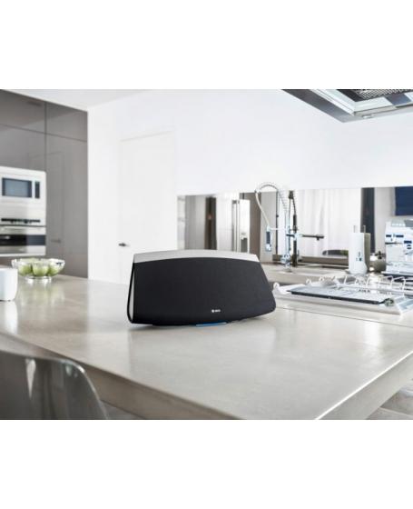 Denon HEOS 7 HS2 Portable Wireless Speaker