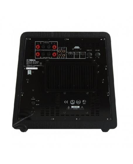 Yamaha NS-SW500 10
